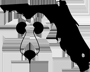 Florida Urological Society | Section II